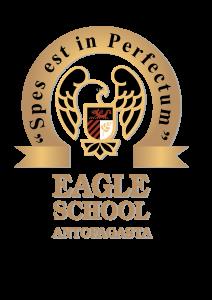 Eagle-School-Logo-Sin-Fondo-02-212x300