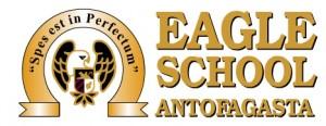 Eagle School - Antofagasta